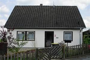 Okal Haus Sanierung Kosten : ausgezeichnete okal haus sanierung innerhalb wohn design attraktive 13 ~ Eleganceandgraceweddings.com Haus und Dekorationen
