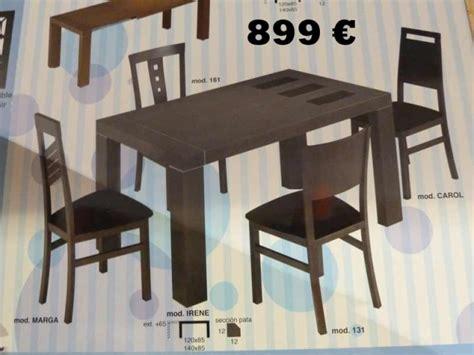 mundo mueble mundo mueble en arganda