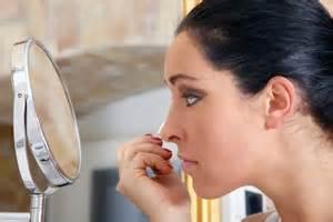 Kosmetikspiegel Zum Aufstellen : der beste schminkspiegel f r deine bed rfnisse ein unerl ssliches beautytool beautylog ~ Indierocktalk.com Haus und Dekorationen