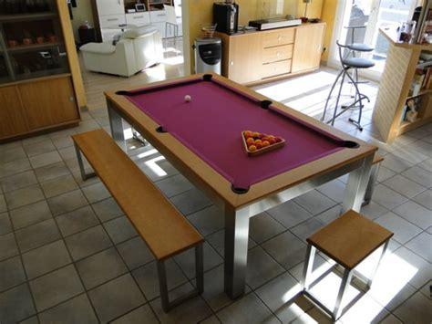 la maison du billard jeux en bois billard et billard table tous styles queue de billard la maison du billard