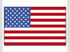 Flagge USA 90 x 150 Amerika Karibik Flaggen 90 x 150