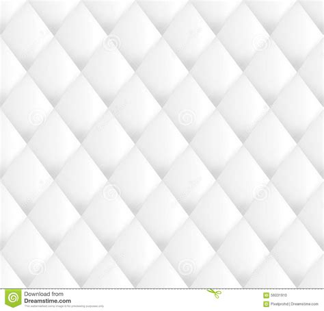 White Upholstery by Seamless Upholstery White Stock Photo Image 56031910