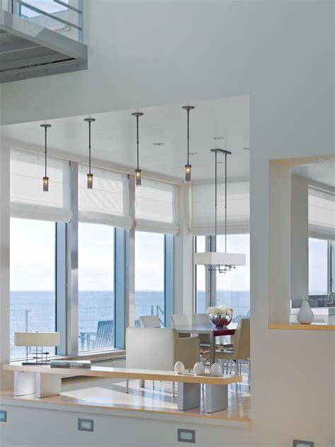 modern vs contemporary contemporary vs modern house design modern house