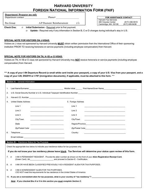 resume harvard sle essays resume daily