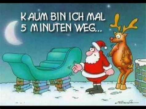 lustige weihnachten bilder weihnachten clipart lustig ourclipart