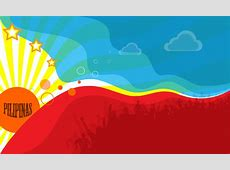Philippine flag art wallpaper High Quality Wallpapers