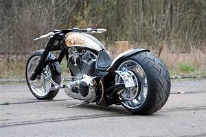 Harley Custom Bike Gebraucht : gebrauchte harley davidson custom bikes motorrad bild idee ~ Kayakingforconservation.com Haus und Dekorationen
