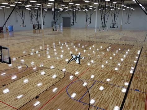 facilities spartanburg sports