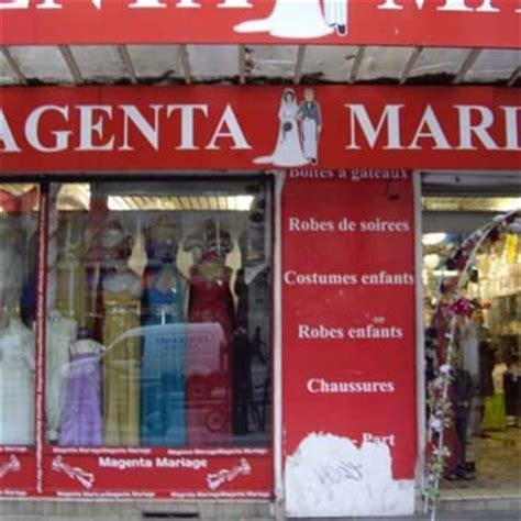 faire part mariage barbes boutique decoration mariage barbes