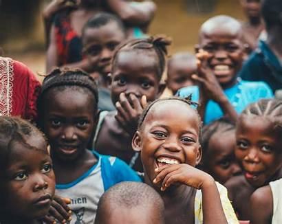 African Children Future United States Prepared Washingtonpost