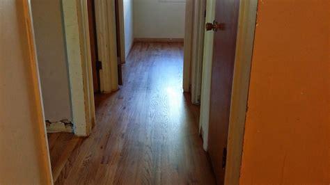 hardwood floors greeley co red oak install sand finish fort collins colorado jade floors