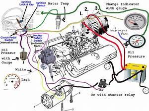 1983 Gmc Motorhome Wiring Diagram 24479 Getacd Es