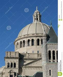 Old domed building stock photo. Image of domed, dome ...