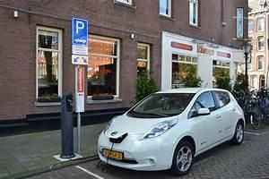 Electric Vehicle