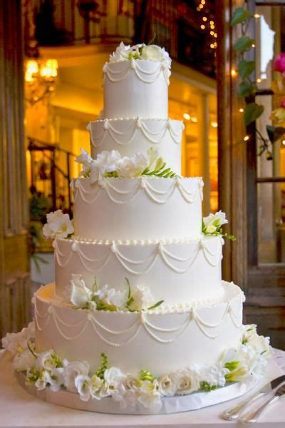where to get wedding cakes 55 best images about wedding on 1283