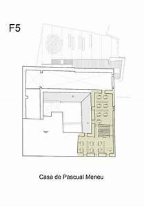 Galer U00eda De Palau  El Fabricante De