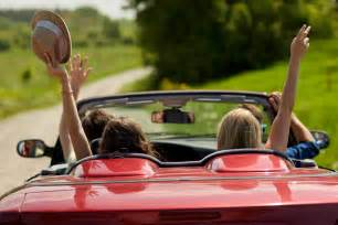How to Plan a Perfect Road Trip for Beginners in 6 Steps