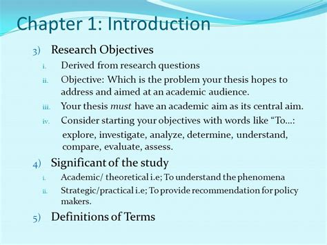 Critical essay introduction thesis zno thin films year 5 homework english year 5 homework english