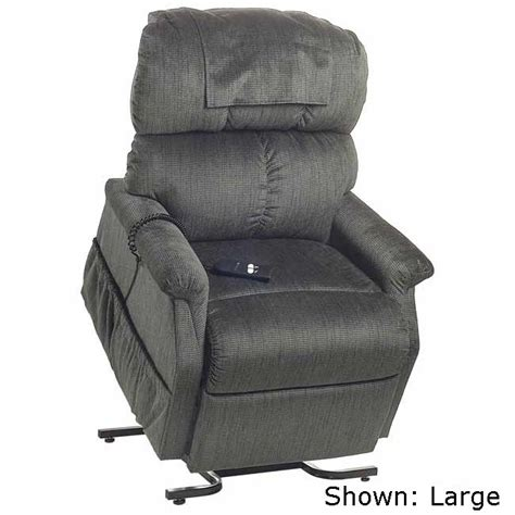 Golden Technologies Lift Chair Pr 501 by Golden Technologies Comforter Pr 501 3 Position Series