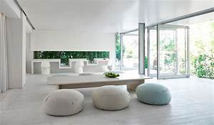 Greek Interior Design Inspiration Amazing Greek Interior