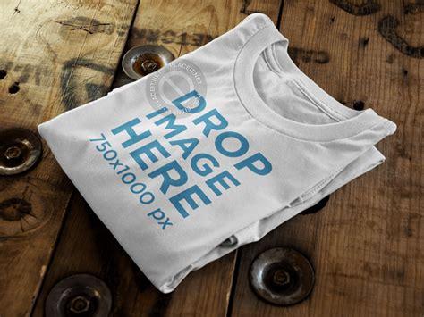 shirt mockups  display  designs placeit blog