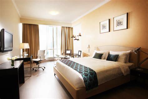 superior room ezdan hotel