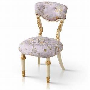 Bedroom, Furniture, Embroidered, Fabric, Vanity, Chair, Vanity, Seat, Makeup, Chair, Bedroom, Stool, Makeup