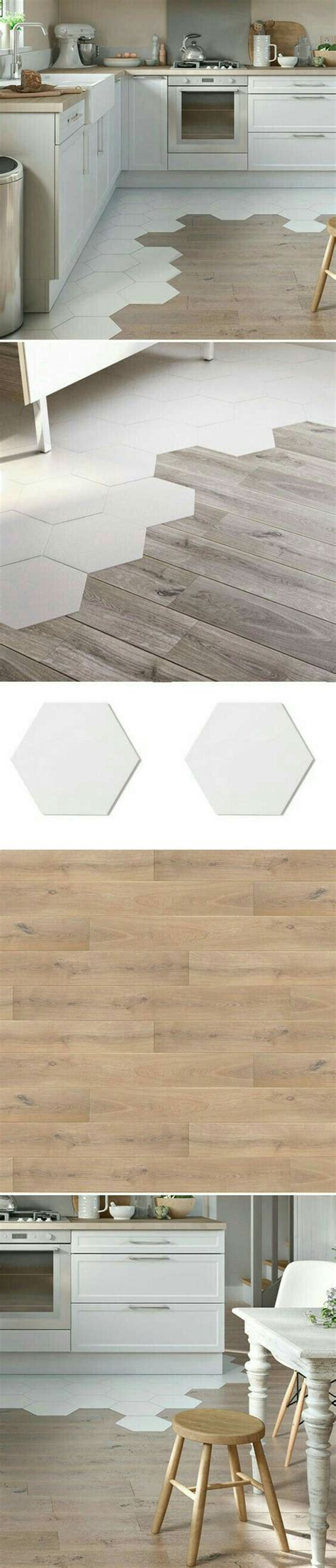 kitchen flooring tile 40 best innovative laminate ideas images on 1717