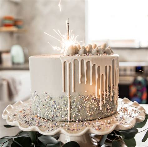 Maybe you would like to learn more about one of these? 26 Genius Birthday Cakes Ideas Everyone Will Love - Yes ...