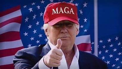 Trump President America Biden Again Maga Donald