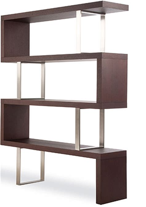 ikea lack bookshelf 3d room design free zig zag pattern ikea lack zig zag wall shelf interior designs