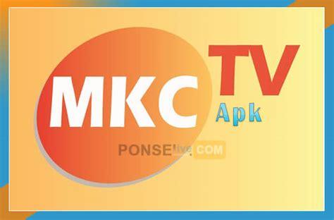 Mkctv apk welcome to this page. MKCTV Apk Download Aplikasi MKCTV Apk Terbaru 2021 Free