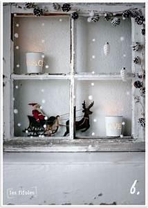 Die Schönsten Weihnachtsdekorationen : 25 einzigartige selbstgemachte weihnachtsdekorationen ideen auf pinterest einfacher ~ Markanthonyermac.com Haus und Dekorationen