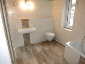 badezimmer ideen fliesen die 25 besten ideen zu badezimmer fliesen auf fliesen badezimmer neutrale