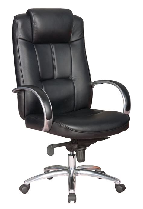 chair png images free
