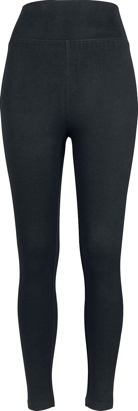 We did not find results for: Leggings Taille Haute En Jersey Femme   Urban Classics ...