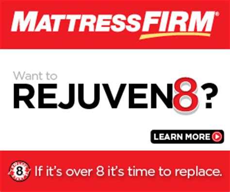 mattress firm hours mattress firm mattresses beds in atascocita humble tx