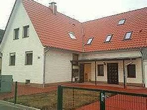 Haus Mieten Hannover Empelde by Haus Mieten In Empelde