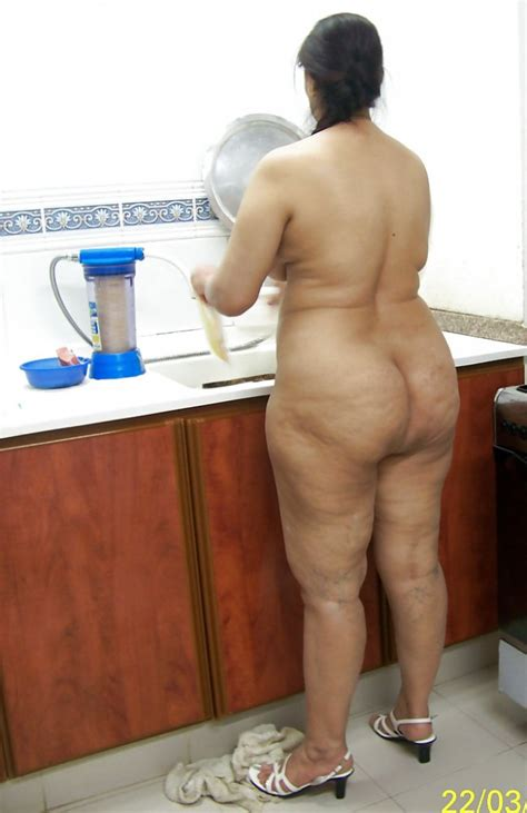 Only Mature Indian Women Photo Album By Jazz91