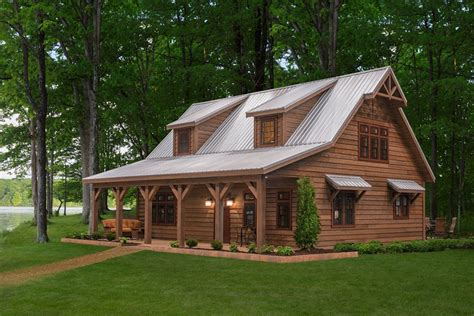 simplistic homes planning a simple house with old world garden farms