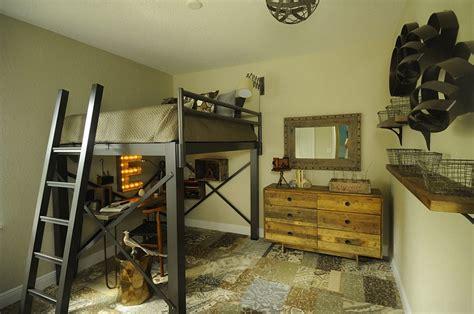 rustic bedroom rustic bedrooms 20 creative cozy design ideas Industrial