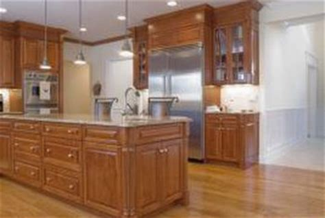 white appliances with oak cabinets how to decorate a kitchen with white appliances oak