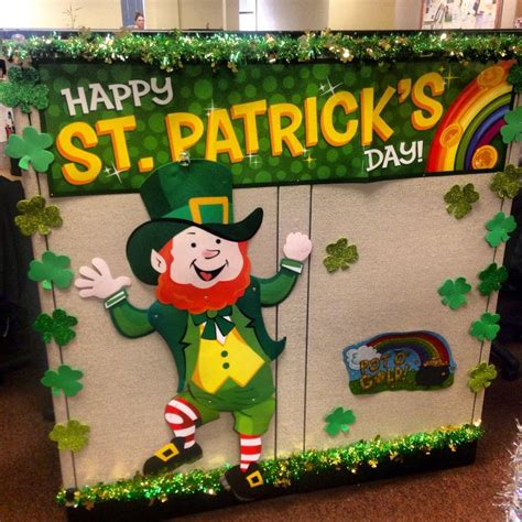 1000 images about st pattys day decor on pinterest