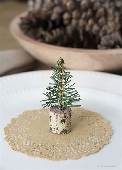wonderful christmas decorations