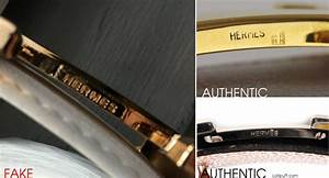 how to spot a fake hermes belt buckle, price of hermes ...