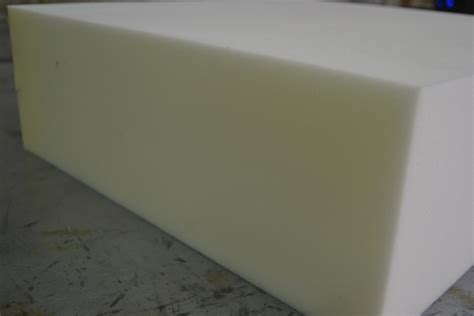 Tessuti Per Tendaggi Vendita On Line Mondo Tappezzeria Vendita Di Tessuti Tendaggi E