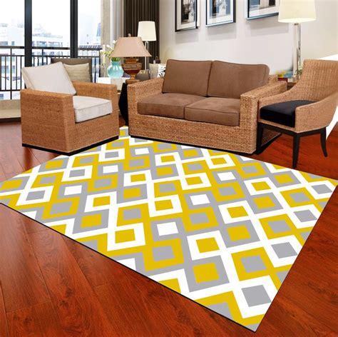 grossiste tapis marocain acheter les meilleurs tapis