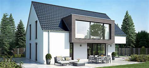 Häuser Bis 200 000 by H 228 User Bis 200 000 Fertig Massivh 228 User