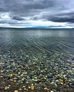 Most Beautiful Beaches Michigan