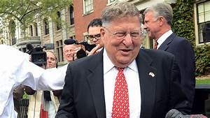 Sununu Was Bill Clinton39s 39woman39 Comment About Hillary